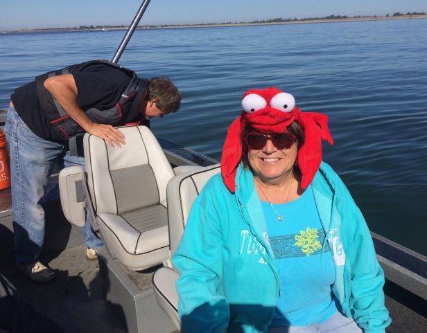 crab-a-rang